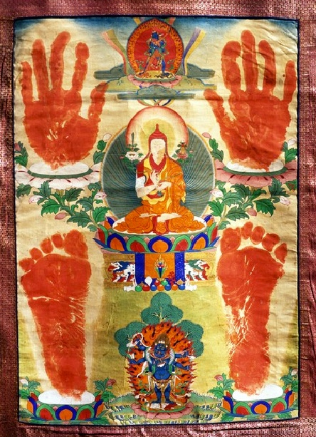 File:Kongtrul hands and feet.jpg