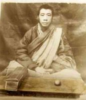Chatral Rinpoche (young sepia).jpg